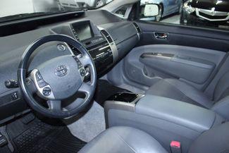 2009 Toyota Prius Touring Kensington, Maryland 90
