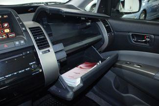 2009 Toyota Prius Touring Kensington, Maryland 91