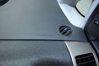 2009 Toyota Prius Touring Kensington, Maryland 92