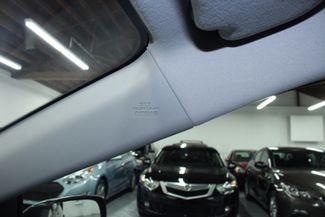 2009 Toyota Prius Touring Kensington, Maryland 93