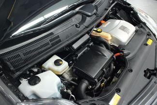 2009 Toyota Prius Touring Kensington, Maryland 95