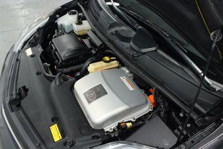 2009 Toyota Prius Touring Kensington, Maryland 96