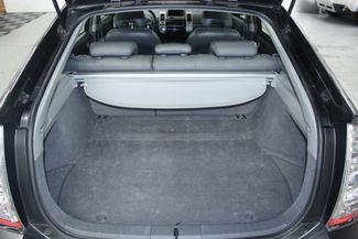 2009 Toyota Prius Touring Kensington, Maryland 98