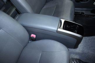 2009 Toyota Prius Touring Kensington, Maryland 64