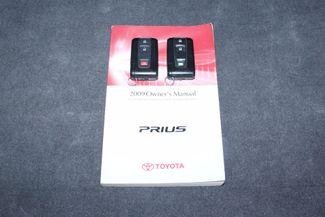 2009 Toyota Prius Touring Kensington, Maryland 113