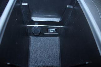 2009 Toyota Prius Touring Kensington, Maryland 66