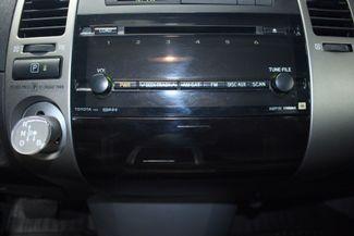 2009 Toyota Prius Touring Kensington, Maryland 68