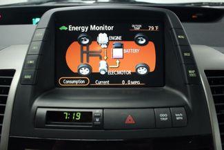2009 Toyota Prius Touring Kensington, Maryland 69