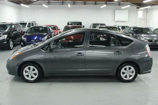 2009 Toyota Prius Pkg.#5 Kensington, Maryland 1