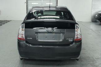 2009 Toyota Prius Pkg.#5 Kensington, Maryland 3