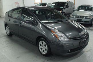 2009 Toyota Prius Pkg.#5 Kensington, Maryland 6