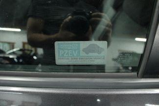 2009 Toyota Prius Pkg.#5 Kensington, Maryland 24
