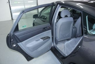 2009 Toyota Prius Pkg.#5 Kensington, Maryland 25