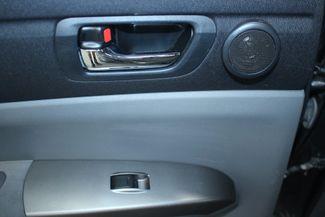 2009 Toyota Prius Pkg.#5 Kensington, Maryland 27