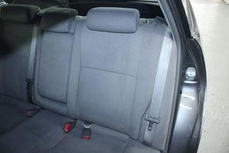 2009 Toyota Prius Pkg.#5 Kensington, Maryland 30