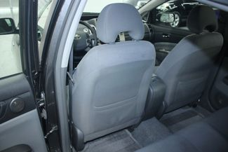 2009 Toyota Prius Pkg.#5 Kensington, Maryland 35