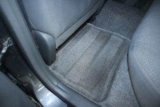 2009 Toyota Prius Pkg.#5 Kensington, Maryland 36