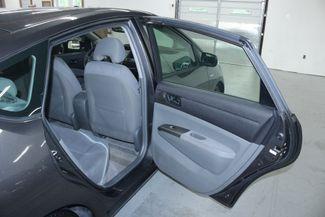 2009 Toyota Prius Pkg.#5 Kensington, Maryland 37
