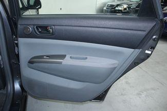 2009 Toyota Prius Pkg.#5 Kensington, Maryland 38