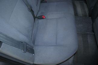 2009 Toyota Prius Pkg.#5 Kensington, Maryland 44