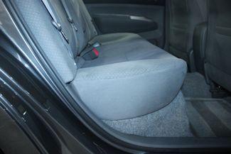 2009 Toyota Prius Pkg.#5 Kensington, Maryland 45