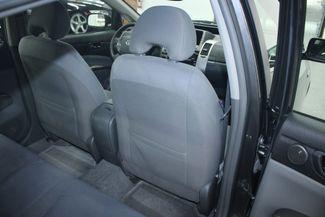 2009 Toyota Prius Pkg.#5 Kensington, Maryland 46