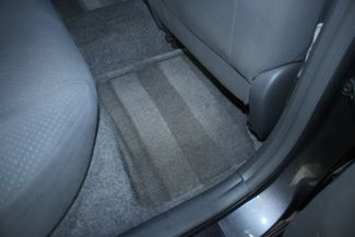 2009 Toyota Prius Pkg.#5 Kensington, Maryland 47