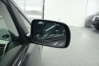 2009 Toyota Prius Pkg.#5 Kensington, Maryland 48