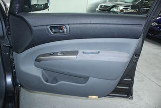2009 Toyota Prius Pkg.#5 Kensington, Maryland 50