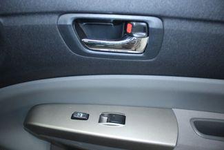 2009 Toyota Prius Pkg.#5 Kensington, Maryland 51