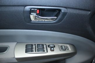 2009 Toyota Prius Pkg.#5 Kensington, Maryland 16