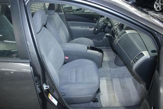 2009 Toyota Prius Pkg.#5 Kensington, Maryland 52