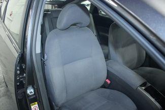 2009 Toyota Prius Pkg.#5 Kensington, Maryland 53
