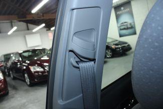 2009 Toyota Prius Pkg.#5 Kensington, Maryland 54