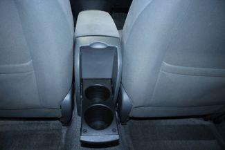 2009 Toyota Prius Pkg.#5 Kensington, Maryland 59