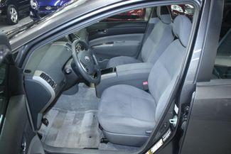 2009 Toyota Prius Pkg.#5 Kensington, Maryland 17