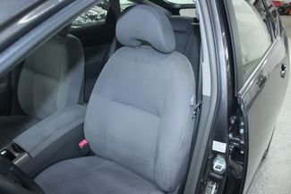 2009 Toyota Prius Pkg.#5 Kensington, Maryland 18
