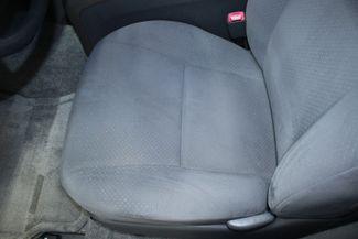 2009 Toyota Prius Pkg.#5 Kensington, Maryland 21