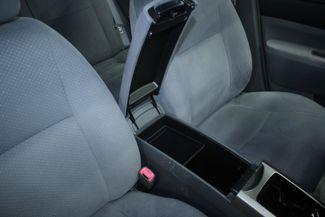 2009 Toyota Prius Pkg.#5 Kensington, Maryland 61