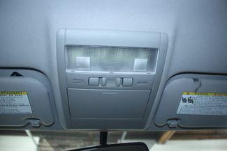 2009 Toyota Prius Pkg.#5 Kensington, Maryland 70