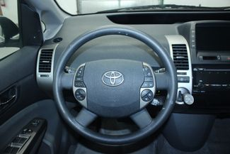 2009 Toyota Prius Pkg.#5 Kensington, Maryland 74