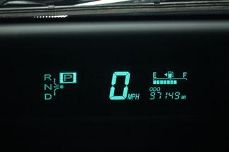 2009 Toyota Prius Pkg.#5 Kensington, Maryland 77