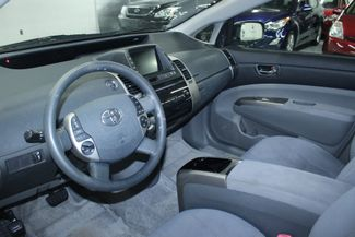 2009 Toyota Prius Pkg.#5 Kensington, Maryland 82