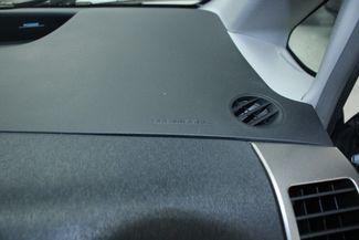 2009 Toyota Prius Pkg.#5 Kensington, Maryland 84