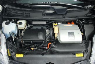 2009 Toyota Prius Pkg.#5 Kensington, Maryland 86