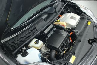 2009 Toyota Prius Pkg.#5 Kensington, Maryland 88
