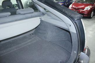 2009 Toyota Prius Pkg.#5 Kensington, Maryland 91