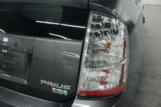2009 Toyota Prius Pkg.#5 Kensington, Maryland 104