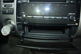 2009 Toyota Prius Pkg.#5 Kensington, Maryland 65