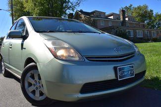 2009 Toyota Prius in Leesburg  VA